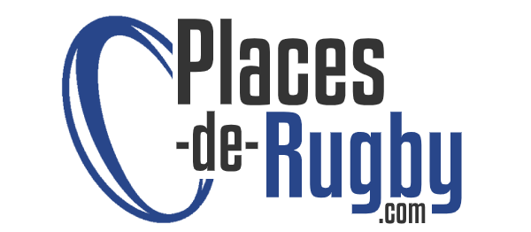 Places Rugby