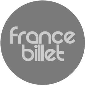 Billetterie Fnac