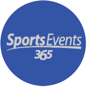 Billetterie SportsEvents365