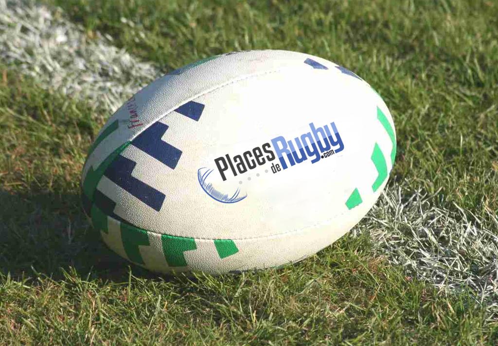 places-de-rugby.com